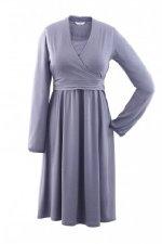 Bellybutton Pola Nursing Dress