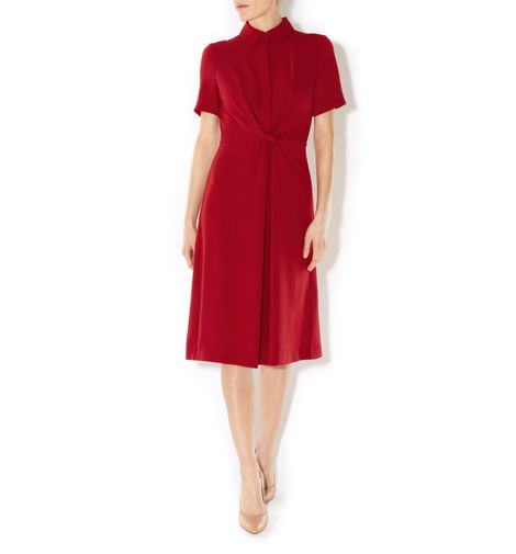 Hobbs Euphemia Dress