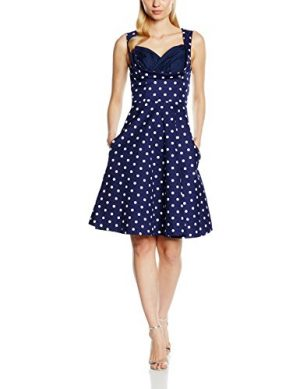 lindy-bop-ophelia-vintage-1950s-polka-dot-party-picnic-dress