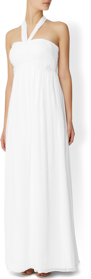 Mathilde Bridal Dress