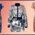 Yumi nursing dresses featured