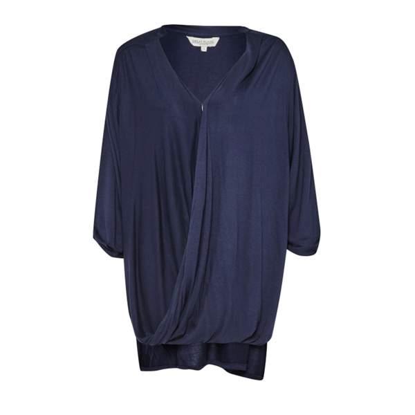 Blue - House of Fraser Nursing Clothes