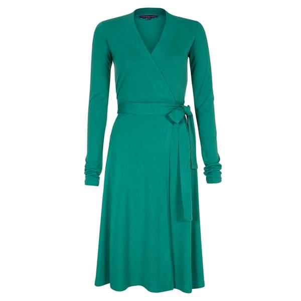 Emerald Green - House of Fraser Nursing Clothes