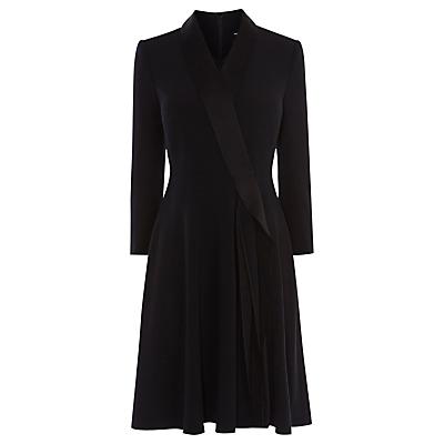 Black - John Lewis Nursing Clothes