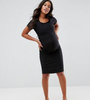 New Look Maternity Nursing Dress