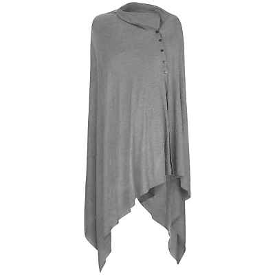 Grey - John Lewis Nursing Clothes