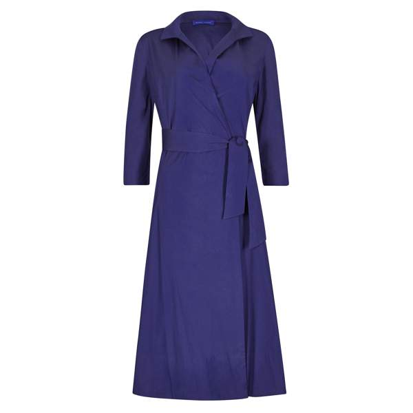 Navy - House of Fraser Nursing Clothes