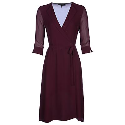 Wine - John Lewis Nursing Clothes
